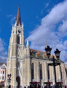 https://upload.wikimedia.org/wikipedia/commons/thumb/8/8b/Crkva_imena_Marijinog.jpg/220px-Crkva_imena_Marijinog.jpg