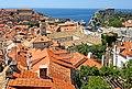 Croatia-01814 - Tower View (10090789625).jpg