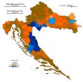Croatia-Ethnic-1953srez2.png