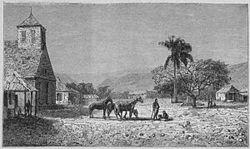 Croix-des-Bouquets-1881.jpg