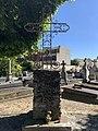Croix Cimetière Épinay Seine 1.jpg