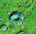 CrommelinMarsCrater.jpg