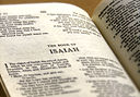 Crop Book of Isaiah 2006-06-06