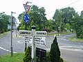 Cross Roads at Sunte Avenue - geograph.org.uk - 23238.jpg