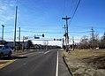 Crossroads, Burlington County, NJ.jpg