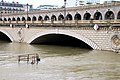 Crue2018 - Pont de Bercy (14) - pht.jpg