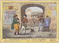 Cruikshank - Anglo Parisian Salutations.png