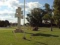Cruz de lorena de entre ijuis - panoramio.jpg
