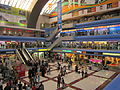Crystal Mall Rajkot Inside View.jpg