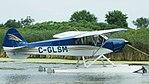Cub Crafters CC18-180 Top Cub amphibian C-GLSM.jpg