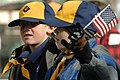 Cub Scout Pack 74 in Rapid City (2019110222).jpg