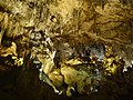 Cueva de Nerja 14.jpg