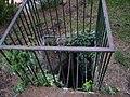 Cueva de Nerja drain.jpg