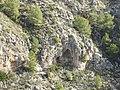Cueva de los Murciélagos 01.jpg