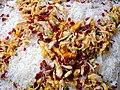 Cuisine of Iran آشپزی ایرانی 15-پلو مرغ.jpg