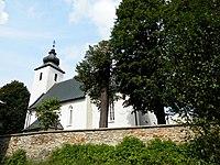 CulHer14Slovakia83.JPG