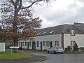Culduthel Court, Inverness - geograph.org.uk - 1216162.jpg