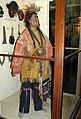 Culture of Iroquois 01.JPG