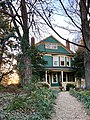 Cumberland Falls Bed and Breakfast, Montford, Asheville, NC (39776864553).jpg