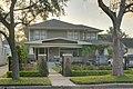 Cummings House, 1418 Heights Blvd Houston.jpg