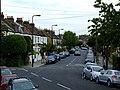 Cunnington Street - geograph.org.uk - 2642934.jpg