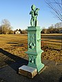Cupid Fountain - West Brookfield, MA - DSC04732-001.JPG