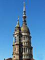 Cupola e campanile San Gaudenzio.jpg