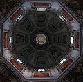 Cupola of Salzburg Cathedral.jpg