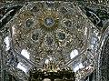 Cupula de capilla del rosario - panoramio.jpg