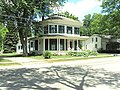 Currier House Almont MI.jpg
