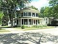 Currier House Almont MI.jpg
