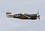 Curtiss P-40N Kittyhawk F-AZKU 42-105915 2 (5923856744).jpg