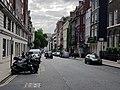 Curzon Street Londres.jpg