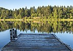 Cusheon Lake, Saltspring Island, British Columbia, Canada 07.jpg