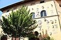 Cutigliano, Palazzo dei Capitani della Montagna 01.jpg