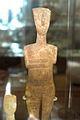 Cycladic figurine, female, 2800-2300 BC, AM Naxos (13 07), 119902.jpg