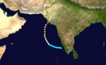 Cyclone 03A 1998 track.png