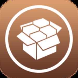 Cydia - Image: Cydia logo