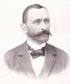 Czarnomski Franciszek.pdf