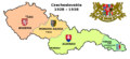 Czechoslovakia II.png
