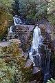D'Alton Falls.jpg