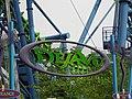 Déjà Vu (Six Flags Over Georgia) 01.jpg