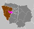 Département des Yvelines - Arrondissement de Versailles.PNG
