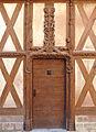 Détail de la Maison dAbraham (Sens) (2637691266).jpg
