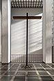 Dülmen, Heilig-Kreuz-Kirche, Innenansicht -- 2018 -- 1352.jpg