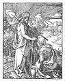 Dürer - Noli me tangere.jpg