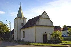 Dürnleis Kapelle.jpg