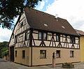 D-6-76-144-32 - Niedernberg, Rathausgasse 5.JPG