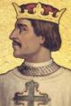 D. João I (Quinta da Regaleira).png