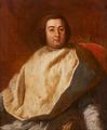D. José Maria de Melo, Bispo do Algarve (?) - oficina portuguesa do século XVIII.png
